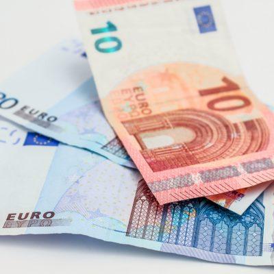 Zwrot do 1500 euro za ochronę znaków towarowych i wzorów przemysłowych